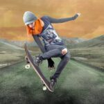 What are the different types of skateboards? Choose Best One