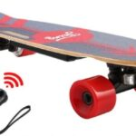 Mini Electric Skateboards Size Doesn't Matter You Can Buy-Gearaffiti