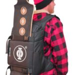 Skate Backpacks | Skateboard Backpacks-Gearaffiti