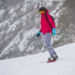 Snowboards for Beginners Choose the Best One