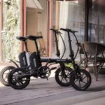 Best Electric Bike Under 500 Top Bike Reviews- Gearaffiti