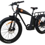 Best Fat Bikes under 2000: Our Picks & Guide for 2020 – Gear affiti