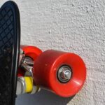 Are Penny Boards Good For Cruising?
