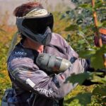 Best Paintball Mask Expert Reviews & Top Picks