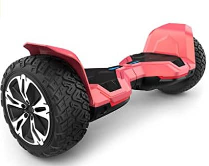 Gyroor Off-Road Hoverboard
