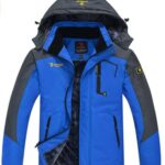 Top 10 Best Snowboard Hoodies Expert Choose & Pick